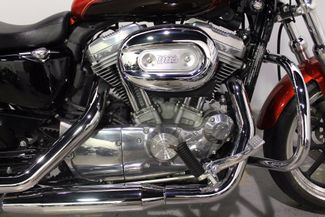 2013 Harley-Davidson XL883L Sportster Boynton Beach, FL 8