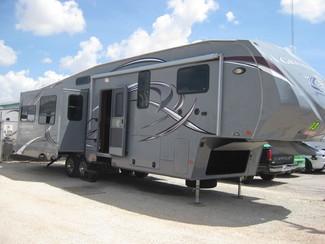 2013 Heartland Greystone 33QS SALE PRICE! Odessa, Texas