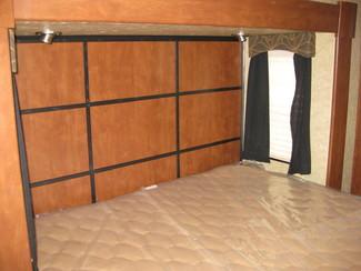 2013 Heartland Greystone 33QS SALE PRICE! Odessa, Texas 17
