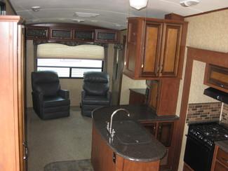 2013 Heartland Greystone 33QS SALE PRICE! Odessa, Texas 23