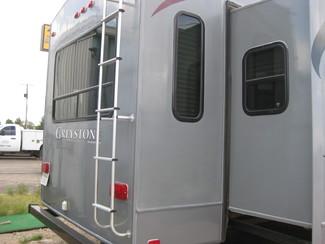 2013 Heartland Greystone 33QS SALE PRICE! Odessa, Texas 4