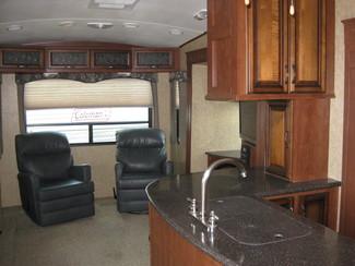 2013 Heartland Greystone 33QS SALE PRICE! Odessa, Texas 5