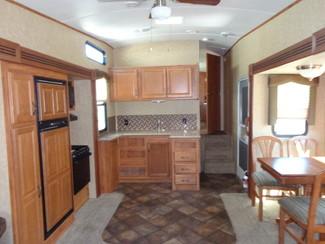 2013 Heartland Sundance 3200RE Mandan, North Dakota 4