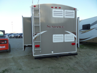 2013 Heartland Sundance 3310 MKS  city ND  AUTORAMA Auto Sales  in , ND