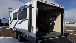 2013 Heartland Torque 231 Erie, Colorado 10