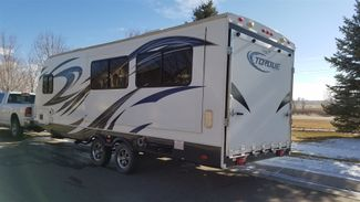 2013 Heartland Torque 231 Erie, Colorado 24