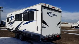2013 Heartland Torque 231 Erie, Colorado 4