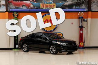 2013 Honda Accord in Addison, Texas