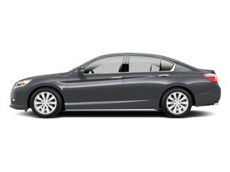 2013 Honda Accord in Akron, OH