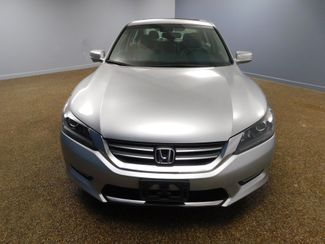 2013 Honda Accord in Bedford, OH