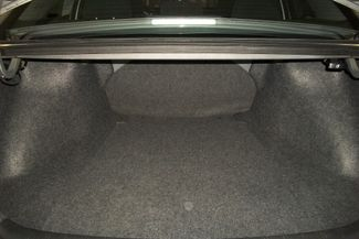 2013 Honda Accord LX Bentleyville, Pennsylvania 17