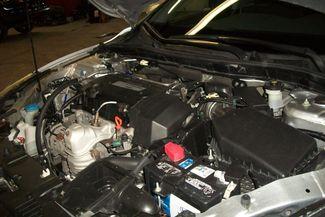 2013 Honda Accord LX Bentleyville, Pennsylvania 21