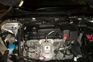 2013 Honda Accord LX Bentleyville, Pennsylvania 24
