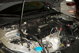 2013 Honda Accord LX Bentleyville, Pennsylvania 27
