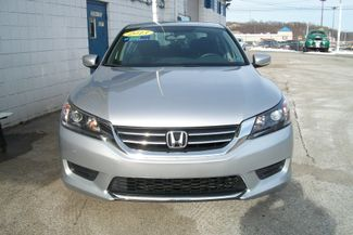 2013 Honda Accord LX Bentleyville, Pennsylvania 20