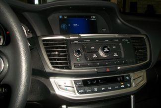 2013 Honda Accord LX Bentleyville, Pennsylvania 6
