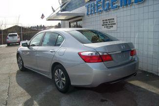 2013 Honda Accord LX Bentleyville, Pennsylvania 36