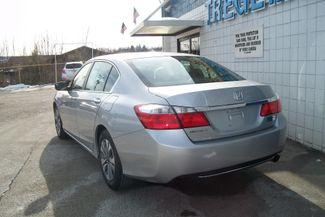 2013 Honda Accord LX Bentleyville, Pennsylvania 15