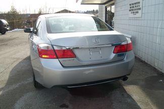 2013 Honda Accord LX Bentleyville, Pennsylvania 37