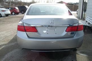 2013 Honda Accord LX Bentleyville, Pennsylvania 38