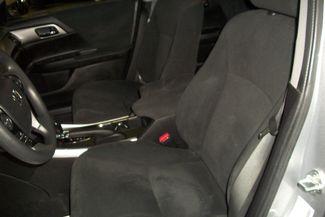 2013 Honda Accord LX Bentleyville, Pennsylvania 9