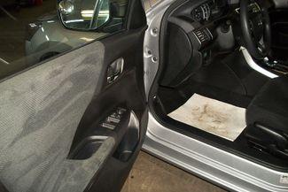 2013 Honda Accord LX Bentleyville, Pennsylvania 10
