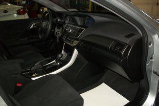 2013 Honda Accord LX Bentleyville, Pennsylvania 12