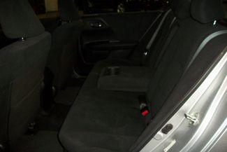 2013 Honda Accord LX Bentleyville, Pennsylvania 13