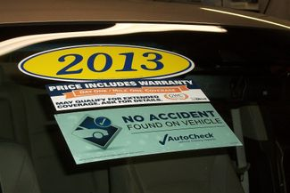 2013 Honda Accord EX-L Bentleyville, Pennsylvania 5