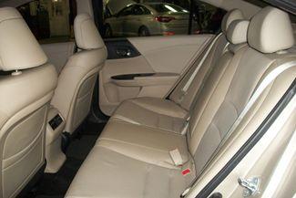2013 Honda Accord EX-L Bentleyville, Pennsylvania 29