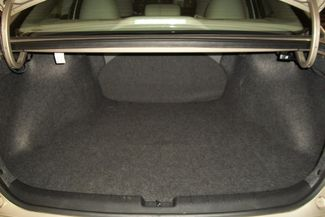2013 Honda Accord EX-L Bentleyville, Pennsylvania 20
