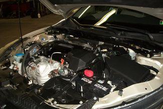 2013 Honda Accord EX-L Bentleyville, Pennsylvania 35