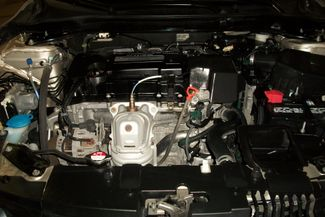 2013 Honda Accord EX-L Bentleyville, Pennsylvania 22