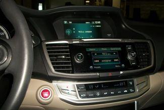 2013 Honda Accord EX-L Bentleyville, Pennsylvania 12