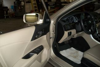 2013 Honda Accord EX-L Bentleyville, Pennsylvania 14