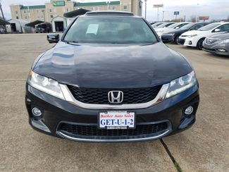 2013 Honda Accord EX-L  in Bossier City, LA