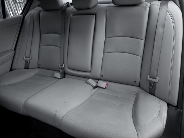 2013 Honda Accord EX-L Burbank, CA 12