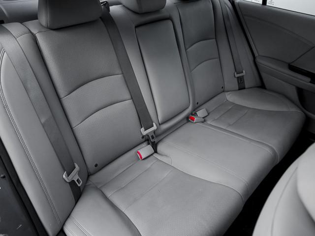 2013 Honda Accord EX-L Burbank, CA 16