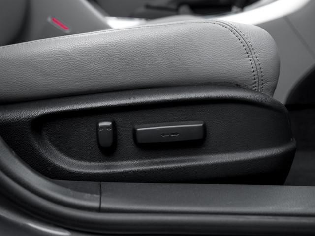 2013 Honda Accord EX-L Burbank, CA 17