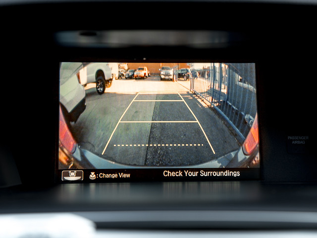 2013 Honda Accord EX-L Burbank, CA 19