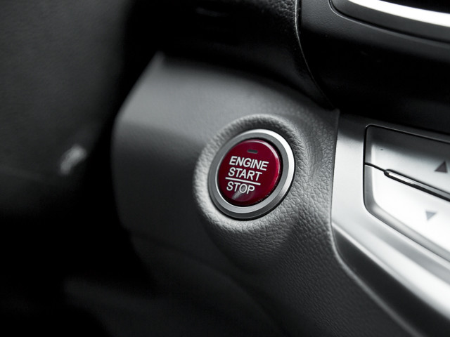2013 Honda Accord EX-L Burbank, CA 22