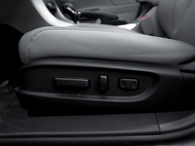 2013 Honda Accord EX-L Burbank, CA 27