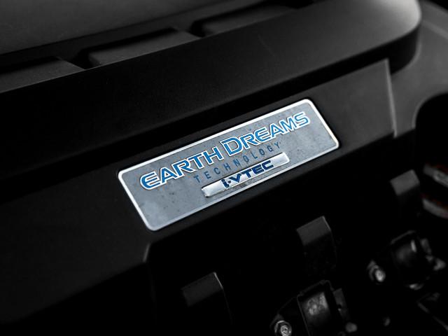 2013 Honda Accord EX-L Burbank, CA 32