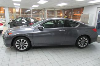2013 Honda Accord LX-S W/ BACK UP CAM Chicago, Illinois 3
