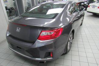 2013 Honda Accord LX-S W/ BACK UP CAM Chicago, Illinois 6