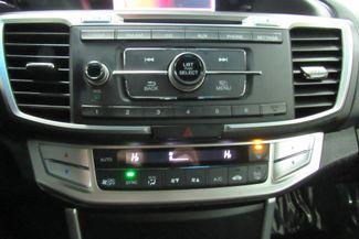 2013 Honda Accord LX-S W/ BACK UP CAM Chicago, Illinois 8