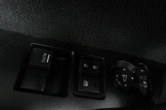 2013 Honda Accord LX-S W/ BACK UP CAM Chicago, Illinois 7