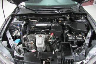 2013 Honda Accord LX-S W/ BACK UP CAM Chicago, Illinois 19