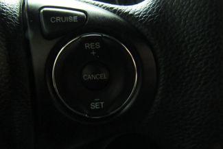 2013 Honda Accord LX-S W/ BACK UP CAM Chicago, Illinois 12