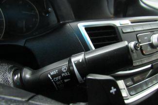 2013 Honda Accord LX-S W/ BACK UP CAM Chicago, Illinois 13